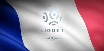 Lorient: Lorient - Lille ne zaman, hangi kanalda? Lorient - Lille şifresiz mi?