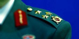 Yıldırım Türker: 28 Şubat davasında hüküm giyen 13 emekli generalin rütbeleri söküldü
