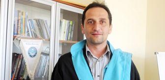 Türkiye Seyahat Acenteleri Birliği: Balıkesir. turizmde tüm zamanların rekorunu kırabilir