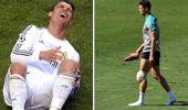 Cristiano Ronaldo'ya 'tedavisi olmayan hastalık' teşhisi! Kariyeri ve hayatı risk altında