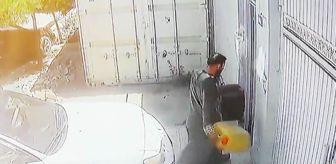 The New York Times: New York Times'tan bomba iddia! ABD, terörist diye Afgan yardım görevlisini öldürmüş