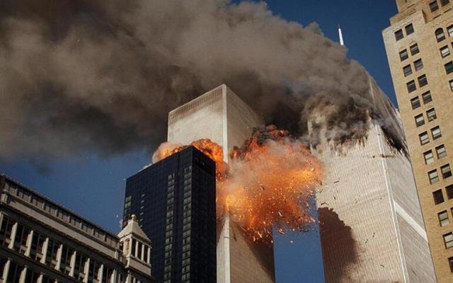 11 Eylül saldırılarının 20. yılında dünyayı sarsan olay! Öldü denilen El Kaide lideri Zevahiri video yayınladı