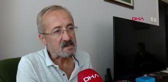 İbrahim Şen: MALTEPE'DE OTEL ODASINDA ÖLÜ BULUNAN SEDANUR'UN AİLESİ KONUŞTU