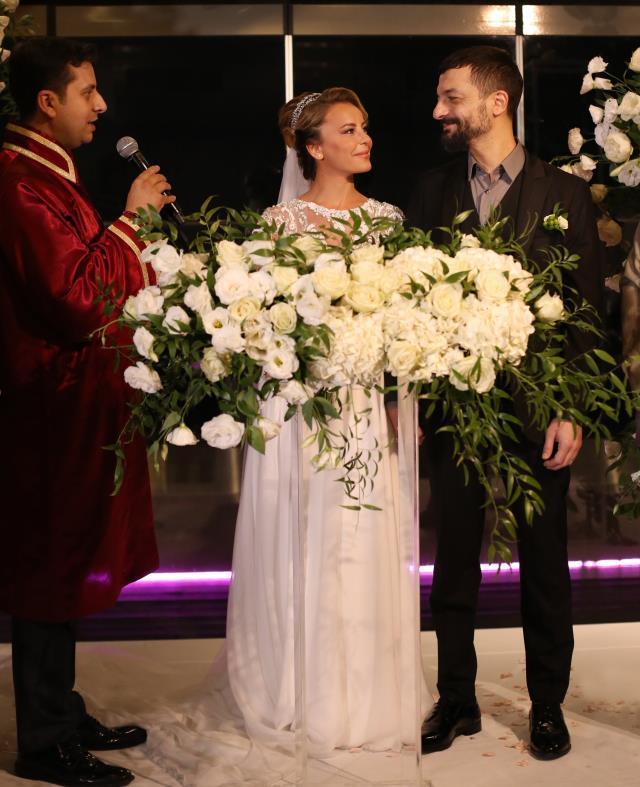 Vildan Atasever ile Mehmet Erdem'in erken evliliklerinin sebebi ortaya çıktı