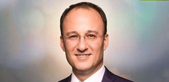 Tavas: Pamukkale belediyesi hangi parti? Pamukkale Belediye Başkanı Avni Örki hangi partiden?