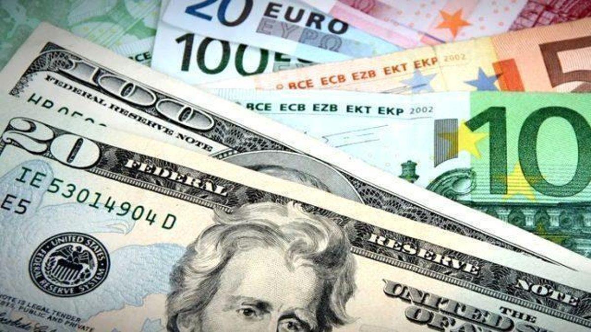 Dolar, Euro ve Gram Altın ne kadar? 14 Eylül bugün dolar kaç TL? Bugün gram altın kaç TL? 1 gram altının fiyatı kaç lira oldu? 1 Euro kaç tl?