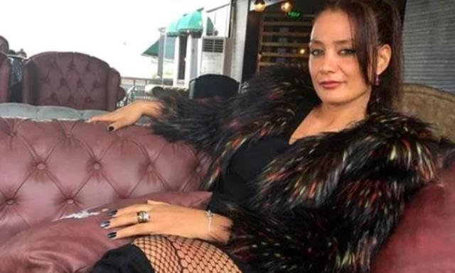 'Hanımağa' lakaplı Güniz Akkuş'un sosyal medyadaki tehditleri başına dert açtı! 28 yıl hapsi isteniyor