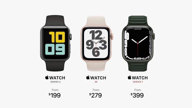 Merakla beklenen etkinlik başladı! Apple yeni ürünlerini tanıtıyor