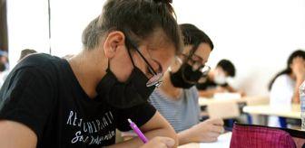 23 Nisan: Mersin Büyükşehir, Üniversiteli Gençlerin de Destekçisi