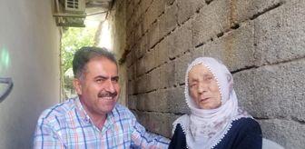 İbrahim Halil Fırat: Milletvekili Fırat'a Tut ilçesinde yoğun ilgi