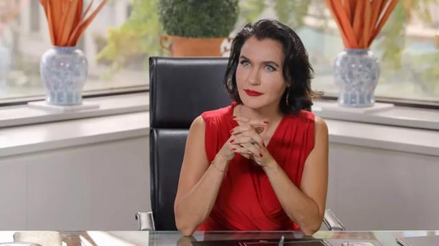 Yeni sezon bölümüyle ekrana gelen Yasak Elma'daki aldatma sahnesi izleyicileri kızdırdı