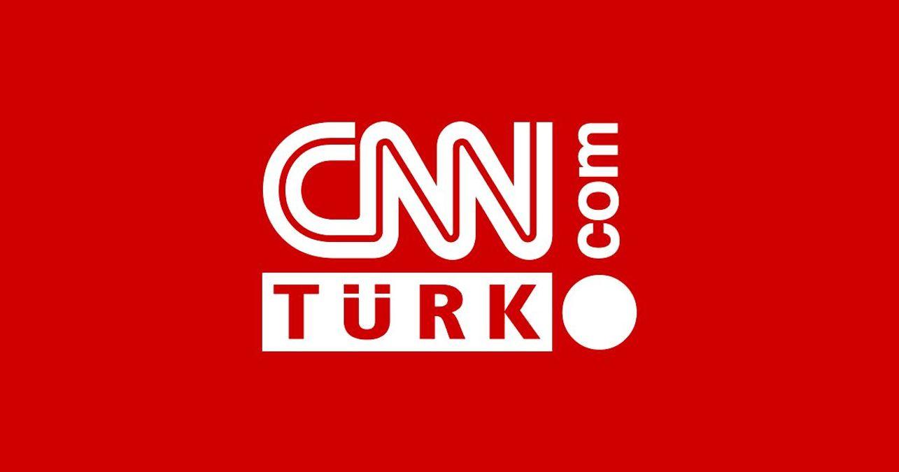 15 Eylül 2021 Cnn Türk Yayın Akışı
