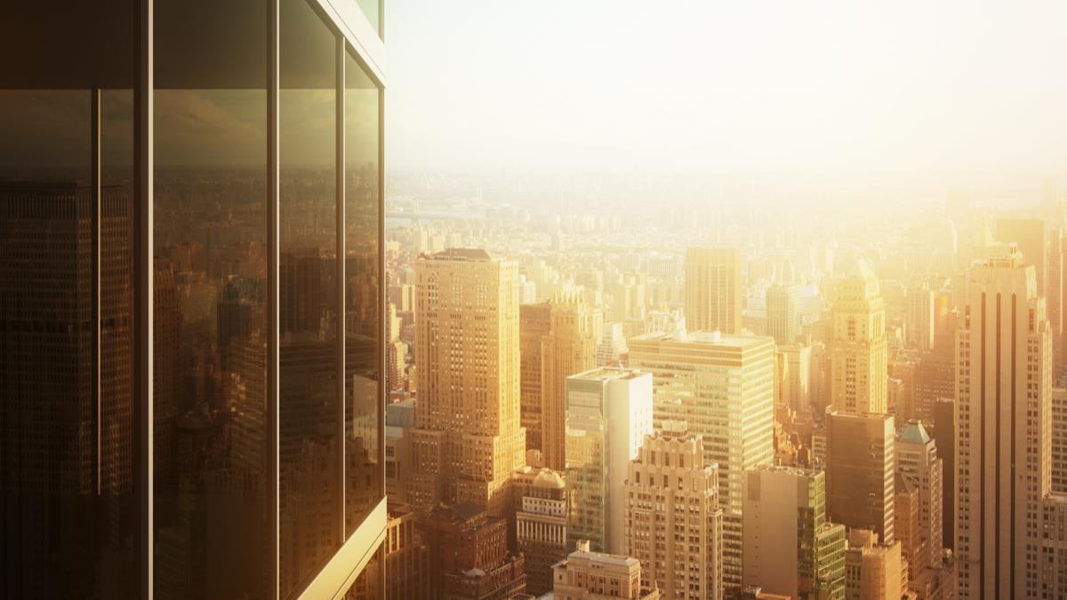 Son dakika haberi... BM: Küresel ekonomi, 2021'de yüzde 5 ile son 50 yılın en hızlı hızıyla büyüyecek