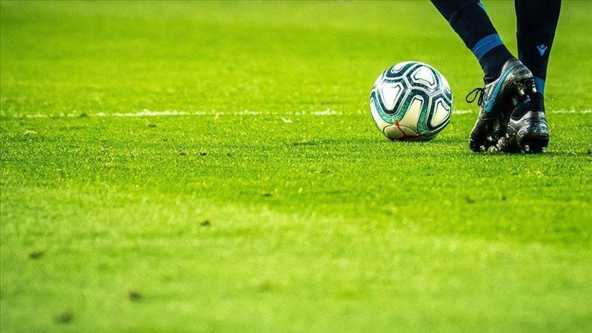 Bursaspor - Samsunspor ne zaman, saat kaçta, hangi kanalda? Bursaspor - Samsunspor maçı şifresiz mi?