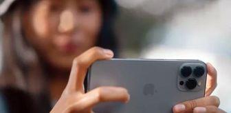 İphone 13: İphone 13 kaç TL? İphone mini, pro ve iPhone Pro Max kaç TL?
