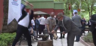 Hacı Bayram-ı Veli: 'Son Ahiler' beğeni topladı