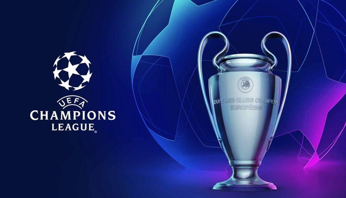Sporting Lisbon - Ajax ne zaman, saat kaçta, hangi kanalda? Sporting Lisbon - Ajax maçı şifresiz mi?