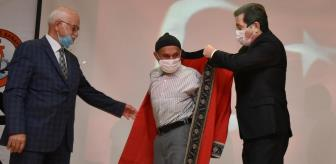 Muğla Sıtkı Koçman Üniversitesi: Muğla'da Ahilik Haftası etkinliği