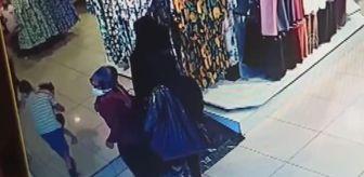 Seyhan: Yankesicilik şüphelisi iki kadın tutuklandı