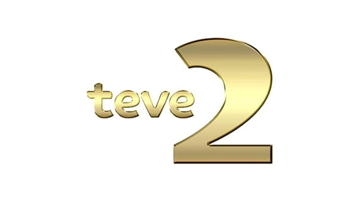 17 Eylül 2021 Tv 2 Yayın Akışı