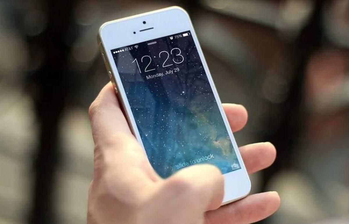 Rüyada telefon görmek ne demektir? Rüyada telefon satın almak, telefon kaybetmek, telefon bulmak, telefonla konuştuğunu görmek ne anlama gelmektedir?