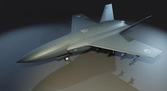 Selçuk Bayraktar: 2 yıl içinde prototipini uçurmayı hedeflediğimiz Muharip İnsansız Uçak Sistemi savaşta devrim yapacak