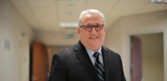 Prostat Kanseri: Uzmanından uyarı: Prostat kanseri sinsi ilerliyor, takip edilmeli