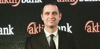 Rizespor: Ceyhun Kazancı kimdir? Beşiktaş Futbol AŞ Genel Müdürü Ceyhun Kazancı kaç yaşında, aslen nerelidir?
