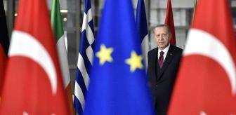 Katar: Dünyaca ünlü üniversite, Türkiye'nin dış politikasını analiz etti: Tüm güçlü ülkeler, onlarla anlaşmak için sıraya giriyor