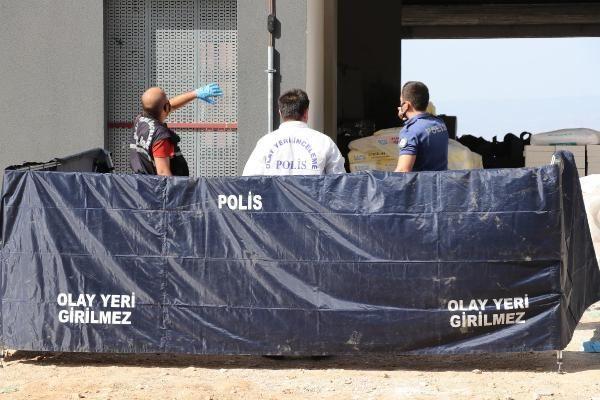 10'uncu kattan atlayan tıp öğrencisi Beyzanur, hayatını kaybetti