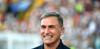 Riva: A Milli Takım'ın yeni teknik direktörü Stefan Kuntz