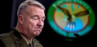 John Kirby: Pentagon'dan Kabil'de 7'si çocuk 10 sivilin öldüğü saldırıyla ilgili tarihi itiraf: Korkunç bir hata yaptık