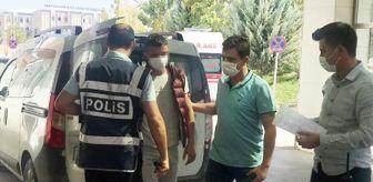 Berber: Son dakika haber | SAMET, 17 YAŞINDAKİ ARKADAŞI TARAFINDAN BIÇAKLANARAK ÖLDÜRÜLDÜ