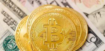 Dogecoin: 3 kripto yatırımcısının 2'si, uzun vadeli yatırımın peşinde
