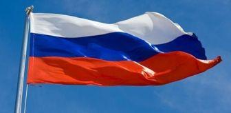 Marina: AİHM, Rus ajanı Litvinenko suikastının arkasında Rusya'nın olduğuna karar verdi