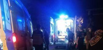 Türkiye Taşkömürü Kurumu: Evin içerisinde jeneratör çalıştıran çift zehirlendi