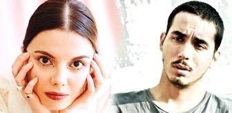 Şişli Belediyesi: Melis Güven ve eşi Gürkan Şerbetçi boşanıyor