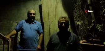 Deprem: Tokat'ta 4.3 büyüklüğünde deprem