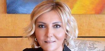 Türkiye Otelciler Birliği: TÜROB salgının turizm sektörüne etkisini değerlendirdi
