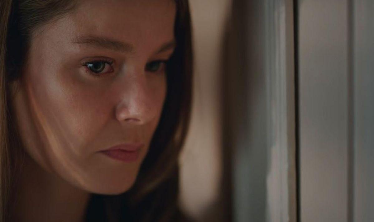 Camdaki Kız 13. bölüm fragmanı yayınlandı mı? Camdaki Kız yeni sezon 4. bölüm fragmanı çıktı mı? Camdaki Kız 13. fragman ne zaman çıkar?
