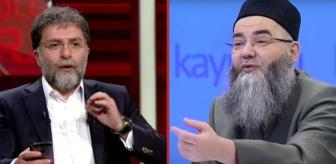 Cübbeli Ahmet Hoca: Cübbeli Ahmet Hoca imam hatipler hakkında ne dedi? İmam Hatip hakkında sözleri gündem oldu