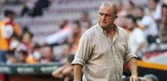 Fatih Terim kötü gidişatın faturasını 3 futbolcuya kesti! Formayı unutacaklar