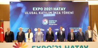 Tekirdağ: CHP'li Büyükşehir Belediye Başkanları toplantısı bitti