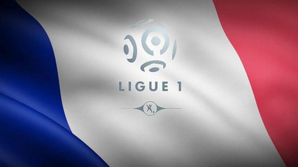 Strasbourg - Lille ne zaman, hangi kanalda? Strasbourg - Lille maçı şifresiz mi?