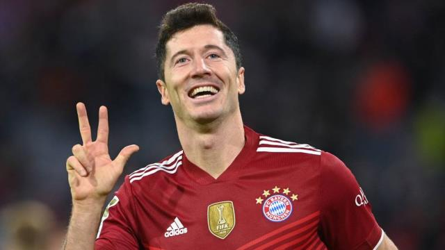 Dortmund, Haaland'ı satmaya hazır! Boşluğun dolacağından eminler