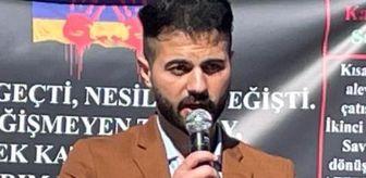 Giresun: Karabağ Zaferinin yıl dönümü Giresun'da düzenlenen etkinlikle anıldı