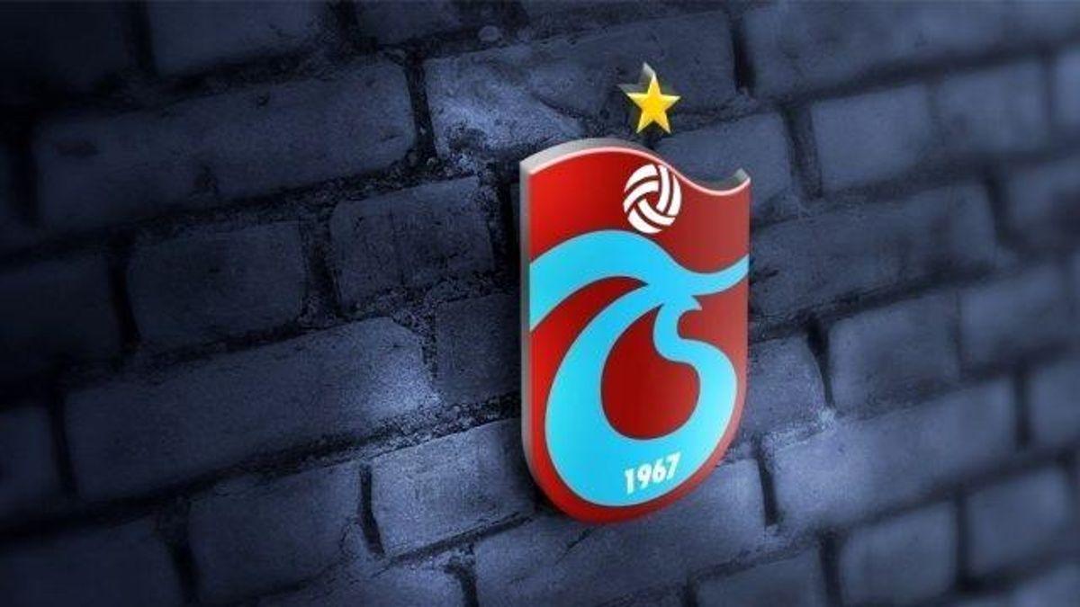 Trabzonspor - Alanyaspor maçı ne zaman, hangi kanalda? Trabzonspor - Alanyaspor maçı şifresiz mi?