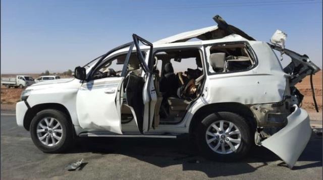Son Dakika! MİT, Interpol tarafından kırmızı bültenle aranan PKK'lı terörist Engin Karaaslan'ı etkisiz hale getirdi