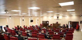 Millet Partisi: KKTC Cumhuriyet Meclisinin yeni yasama yılı törenle başladı