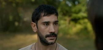 Naim Süleymanoğlu: Uğur Güneş kimdir? Kanunsuz Topraklar Davut kimdir? Uğur Güneş kaç yaşında, aslen nereli? Hangi filmlerde oynadı? Uğur Güneş biyografisi!